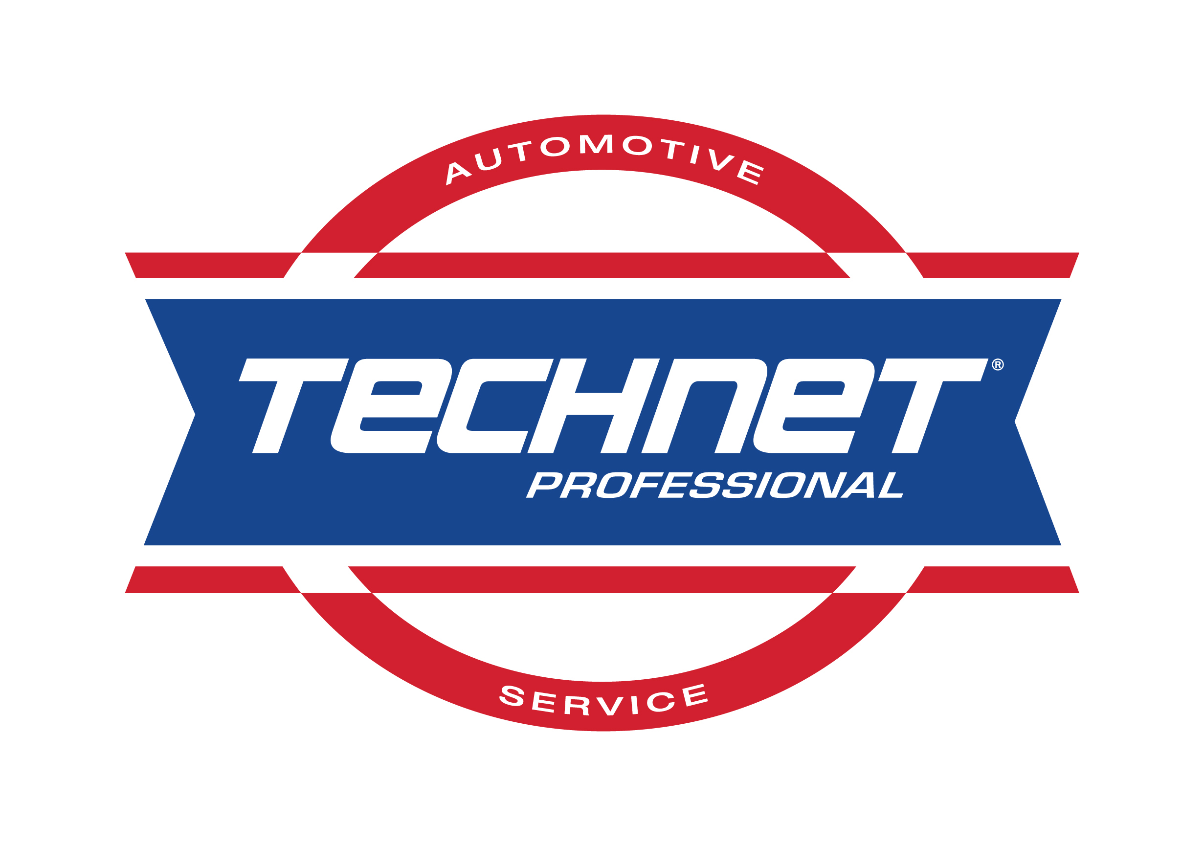 TECHNET LOGO APPROVED A PMS_COLOR_REV