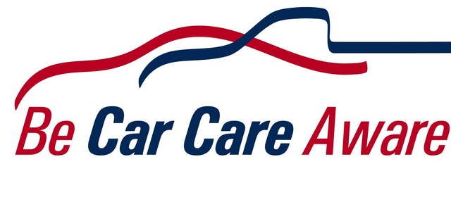 Car_Care_Council_Logo.54ca7c801b0f9.jpg