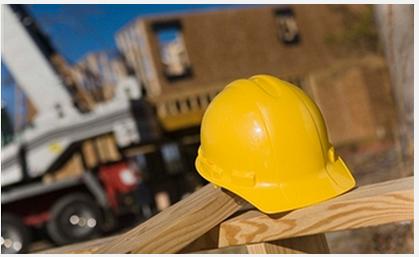 Safety Solutions Lethbridge Alberta