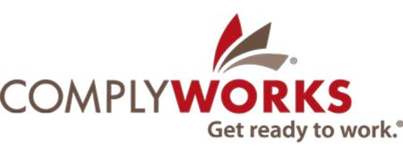 Complyworks_LogoEDIT.png