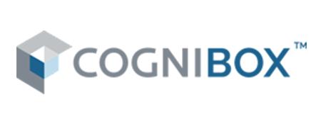 Cognibox_LogoEDIT.png