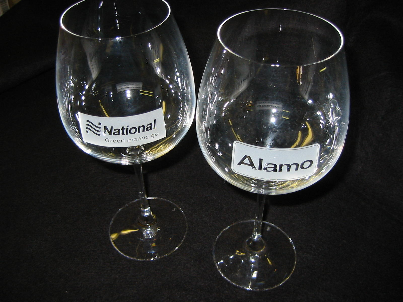 Etched Glasses.jpg