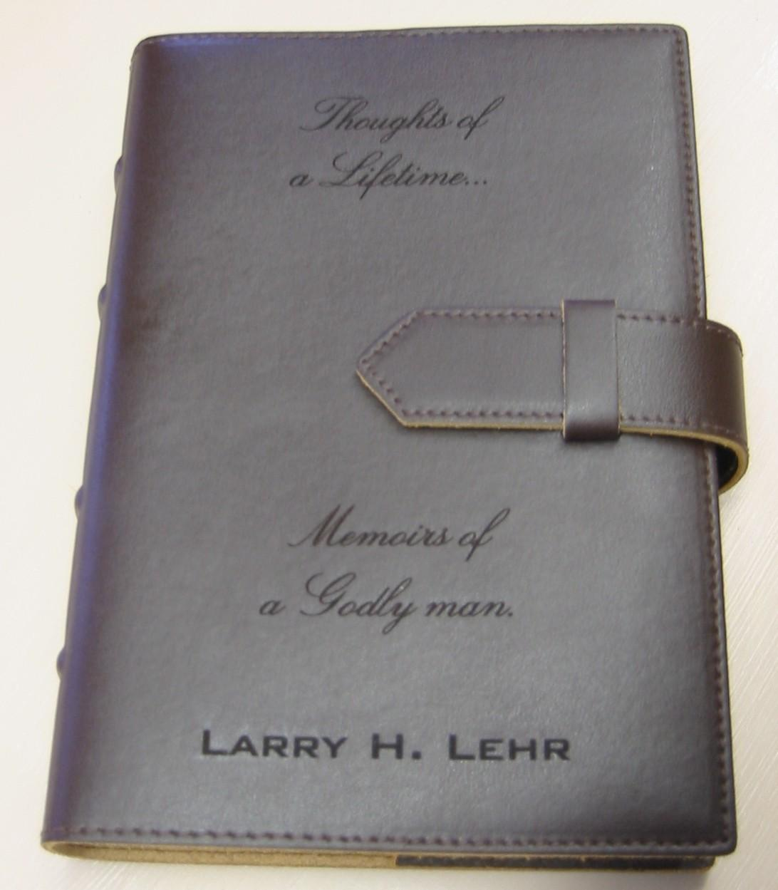 Lasered Leather.jpg