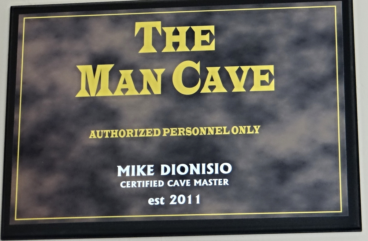 Man Cave Sign.JPG