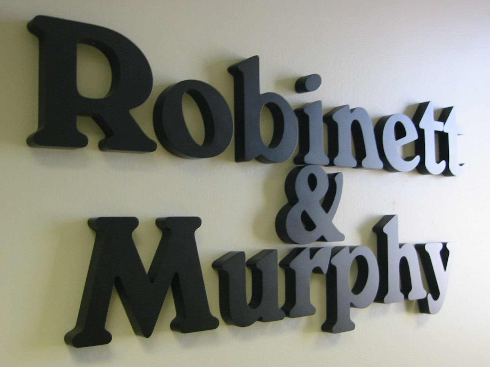 Acrylic Letters 1 thick.jpg