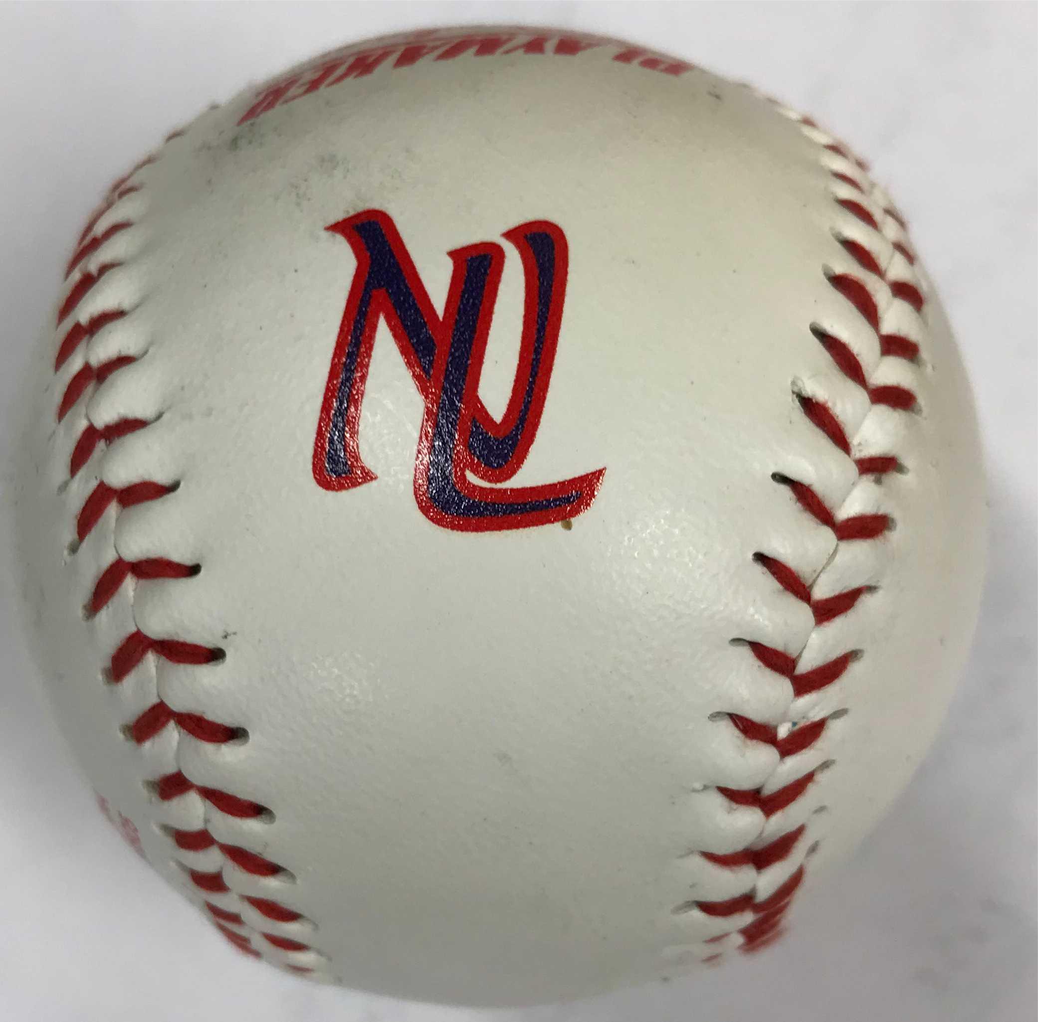 Printed baseball.jpg