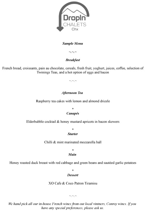 Winter menu sample 2017-1.jpg