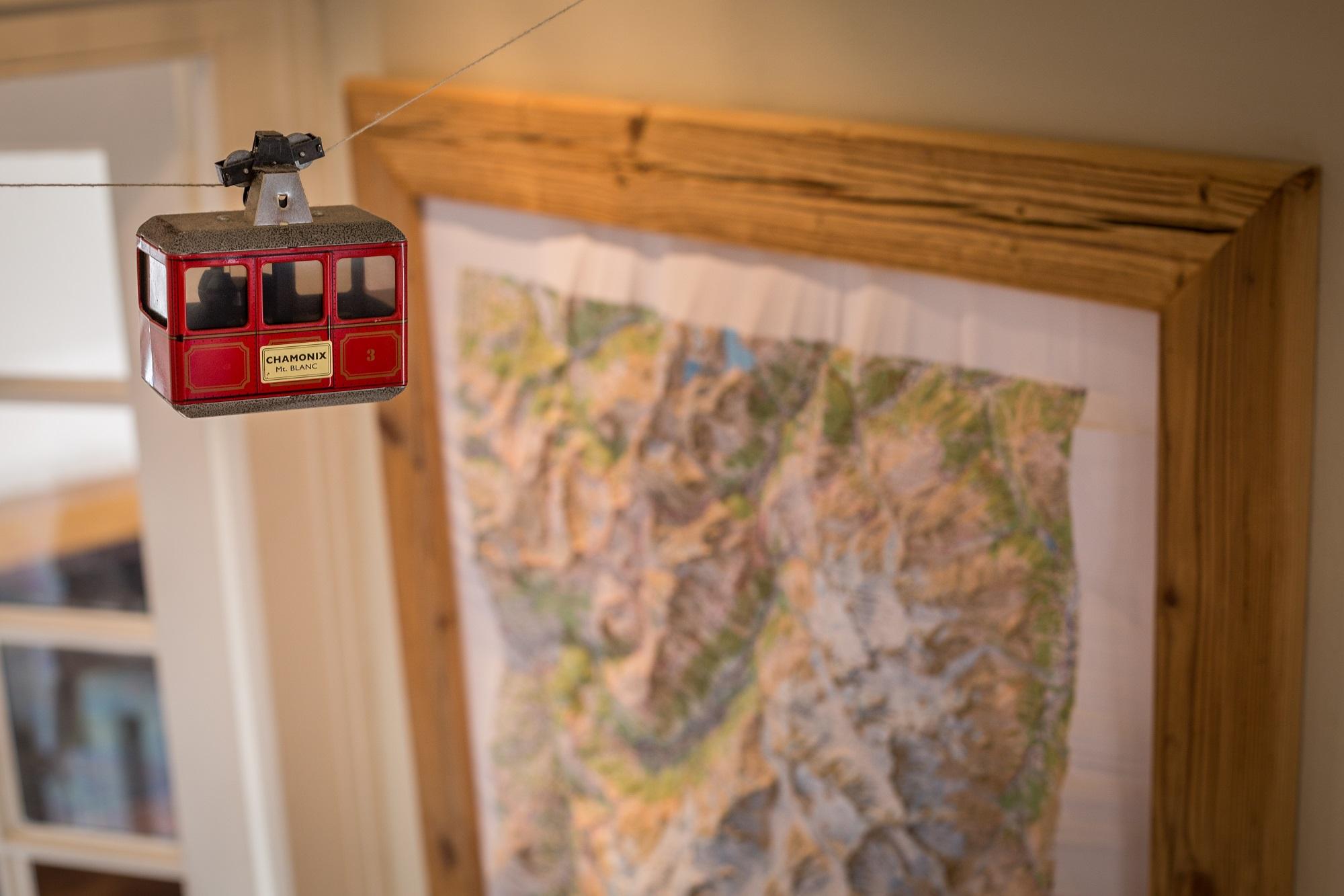 Map lift.jpg