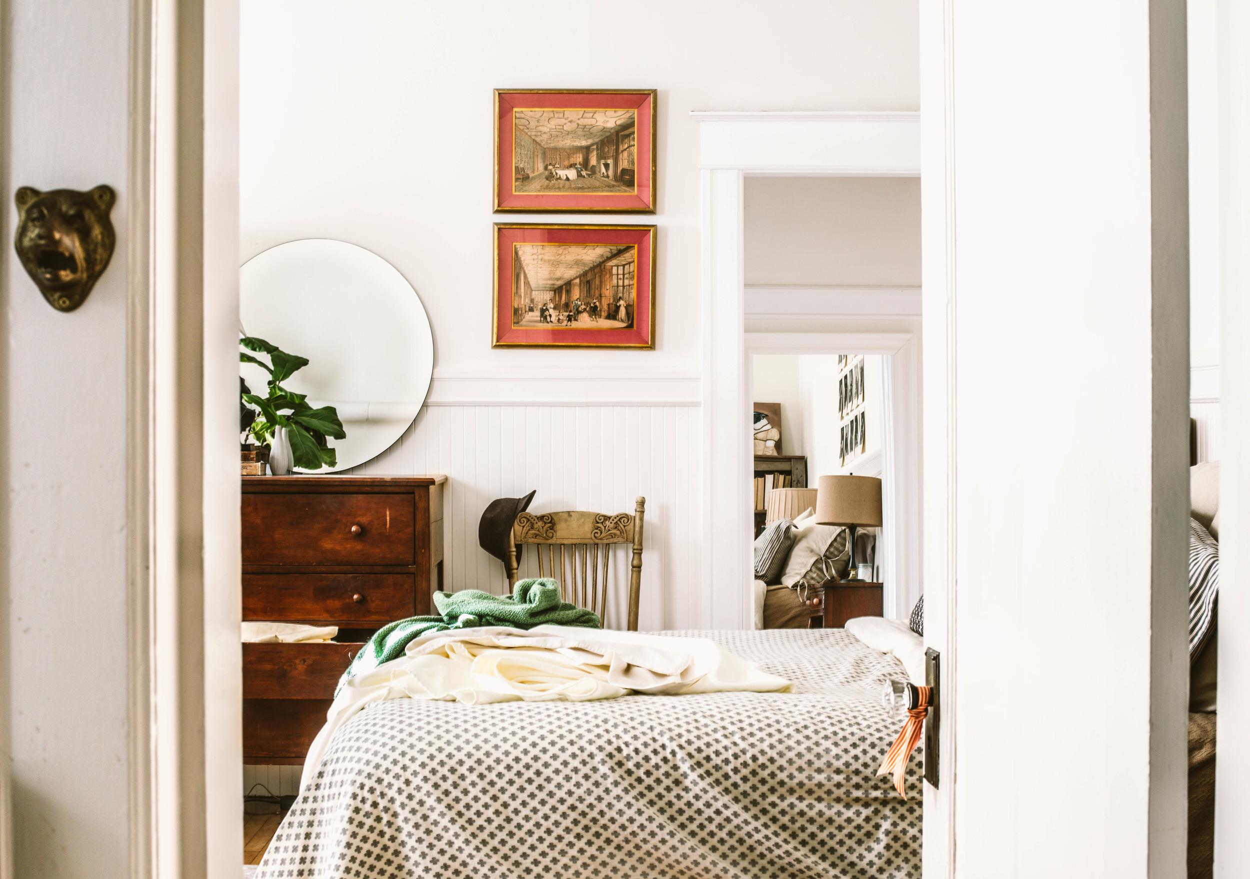 davison-bedroomside.jpg