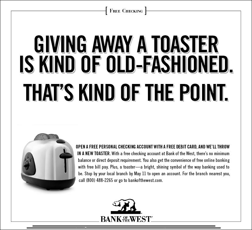120-057 Toaster Ads_r15_3.jpg