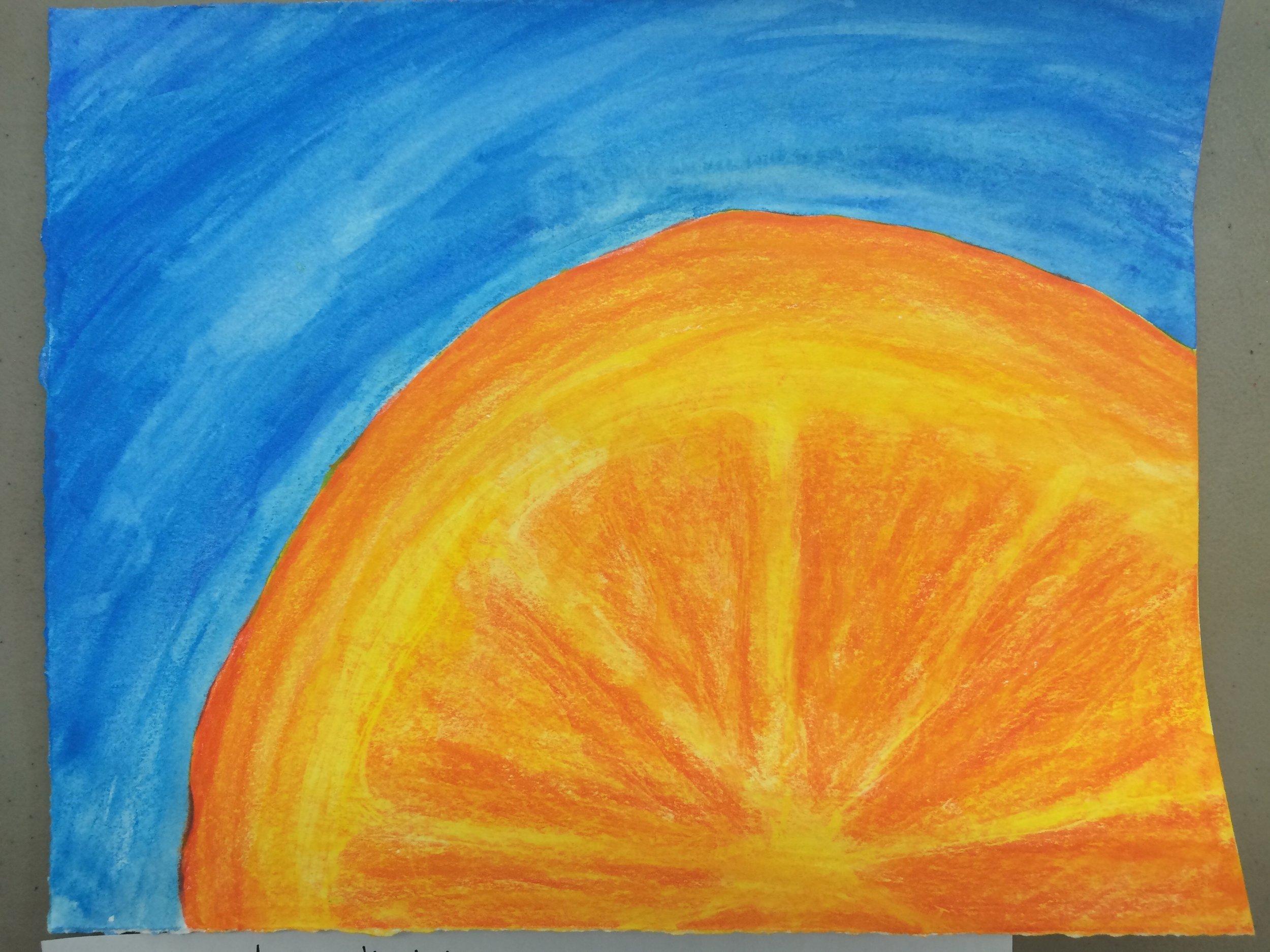 HillAaron_Watercolor_SliceoOrange.jpg