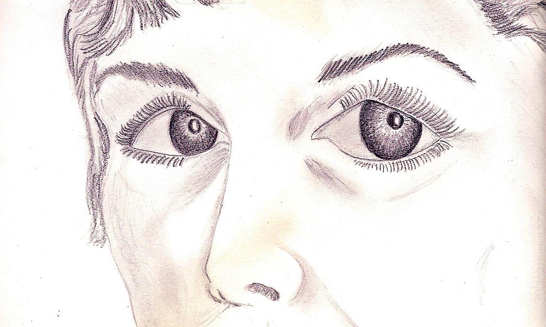 JanineBoyerportrait (1).jpg