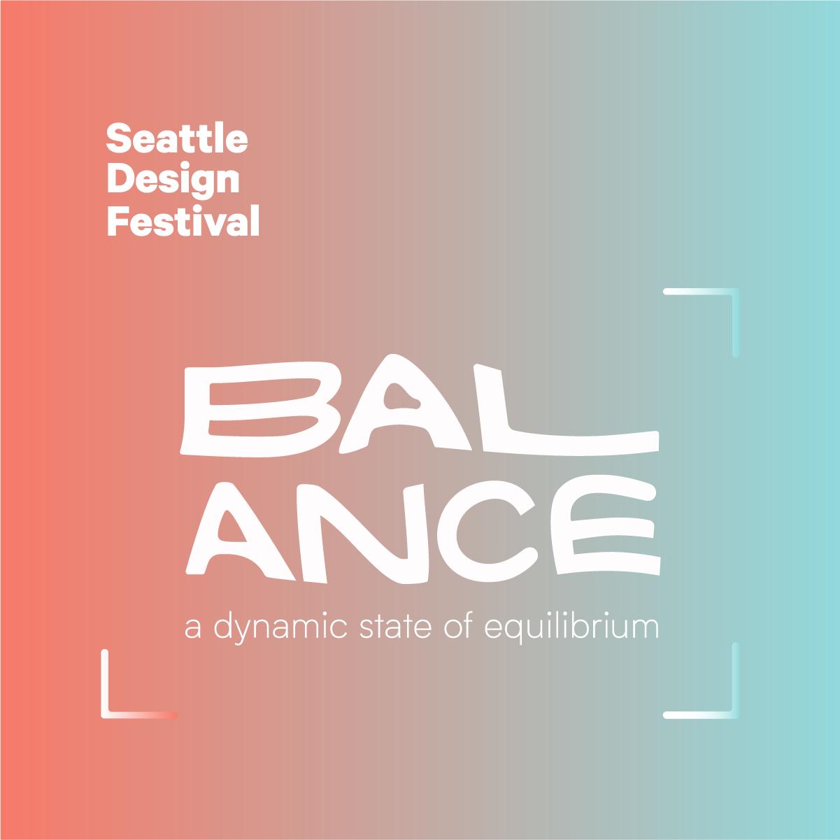 SDF2019_BALANCE_2x2_A.png