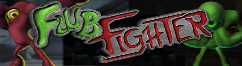 FlubFighterBanner
