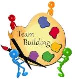 teambuildinglogo.jpg