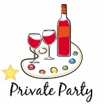 privateParty.jpg