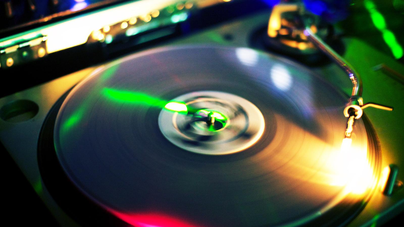 treatzone_vinyl