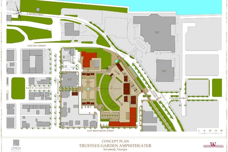 A4-trustees garden site plan.jpg
