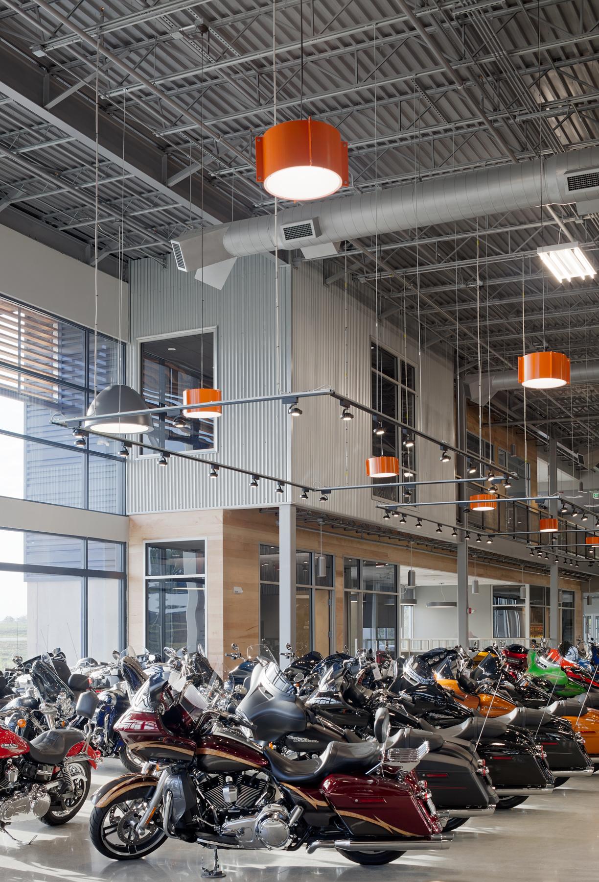 7-Harley - office.jpg