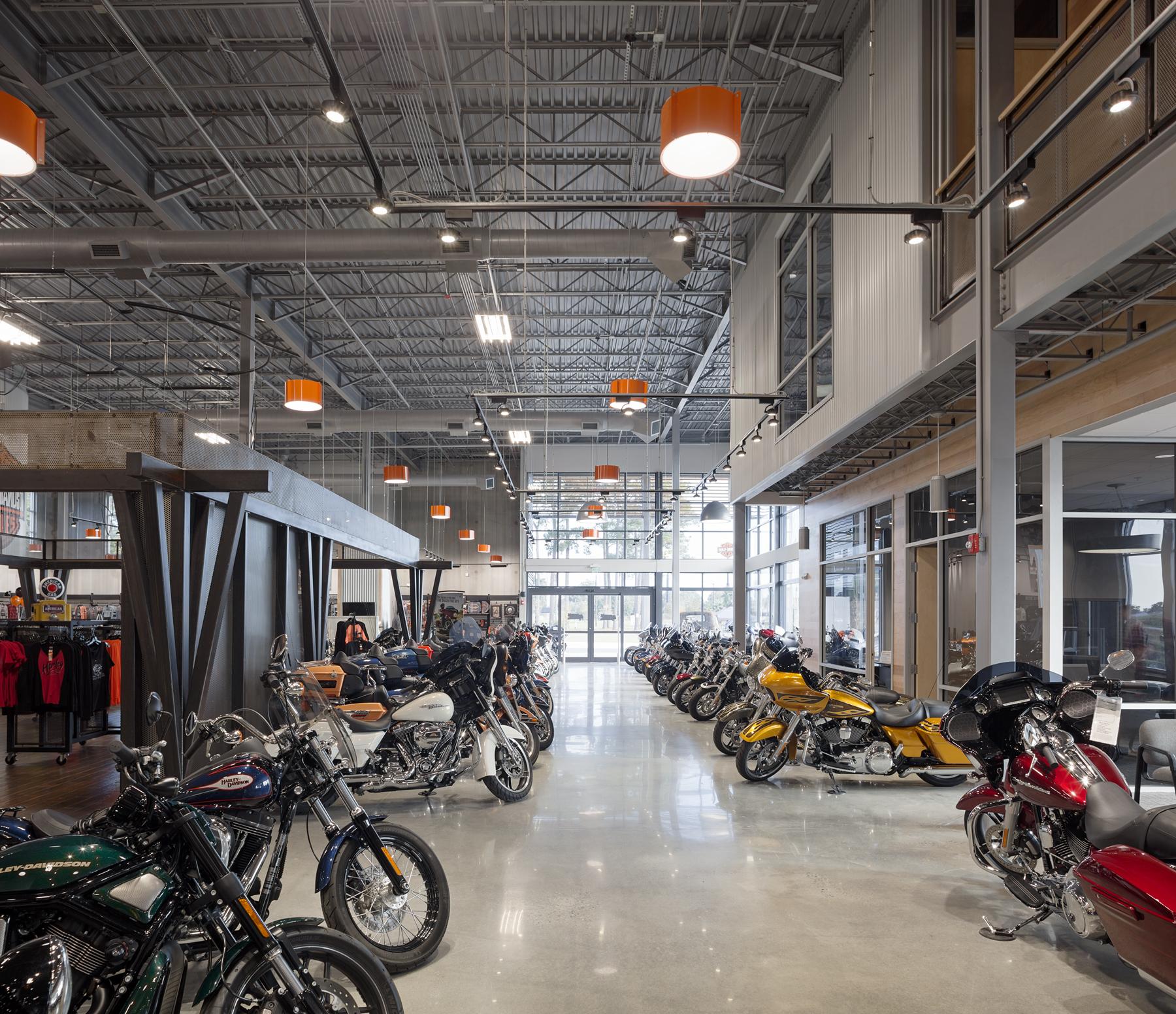8-Harley - showroom.jpg