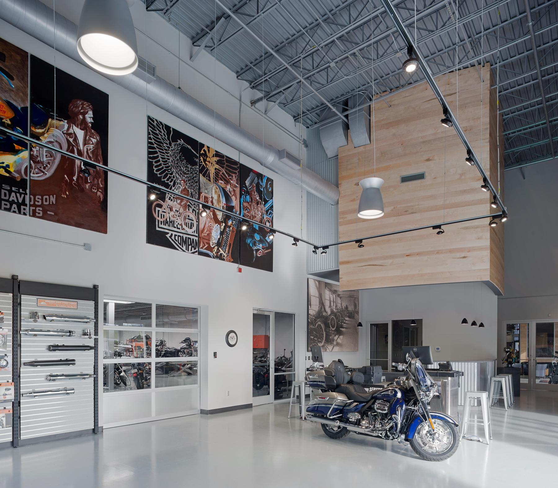 11-Harley - service.jpg