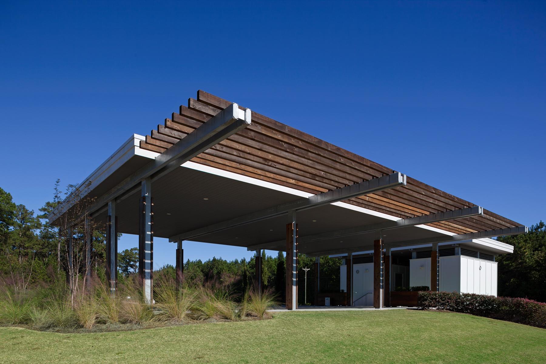 2 - SCAD pavilion - end elevation.jpg