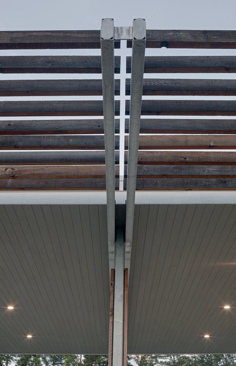 6 - SCAD pavilion - detail.jpg