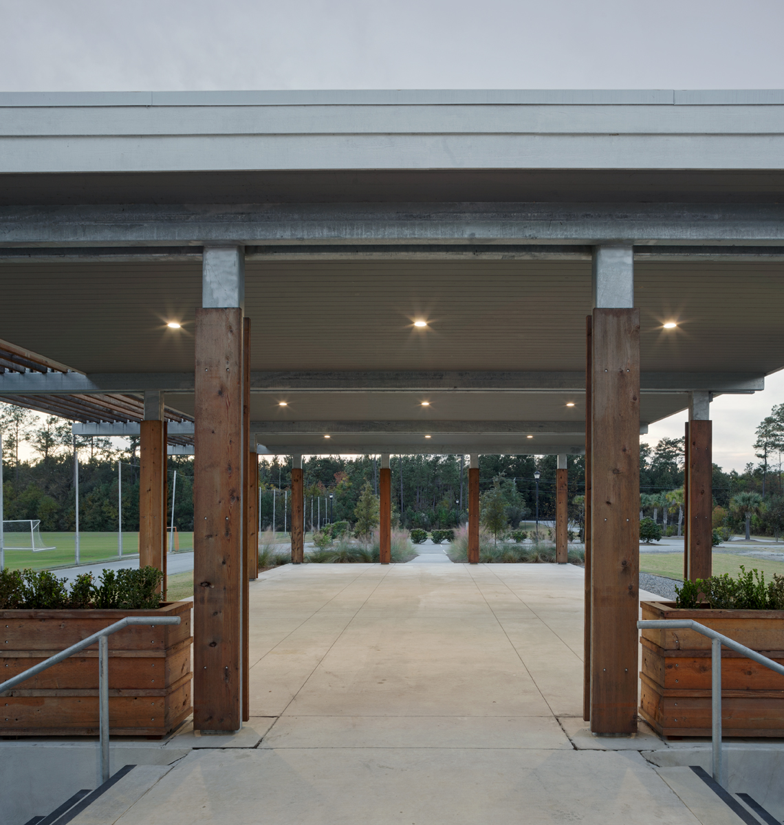 7 - SCAD pavilion - interior.jpg