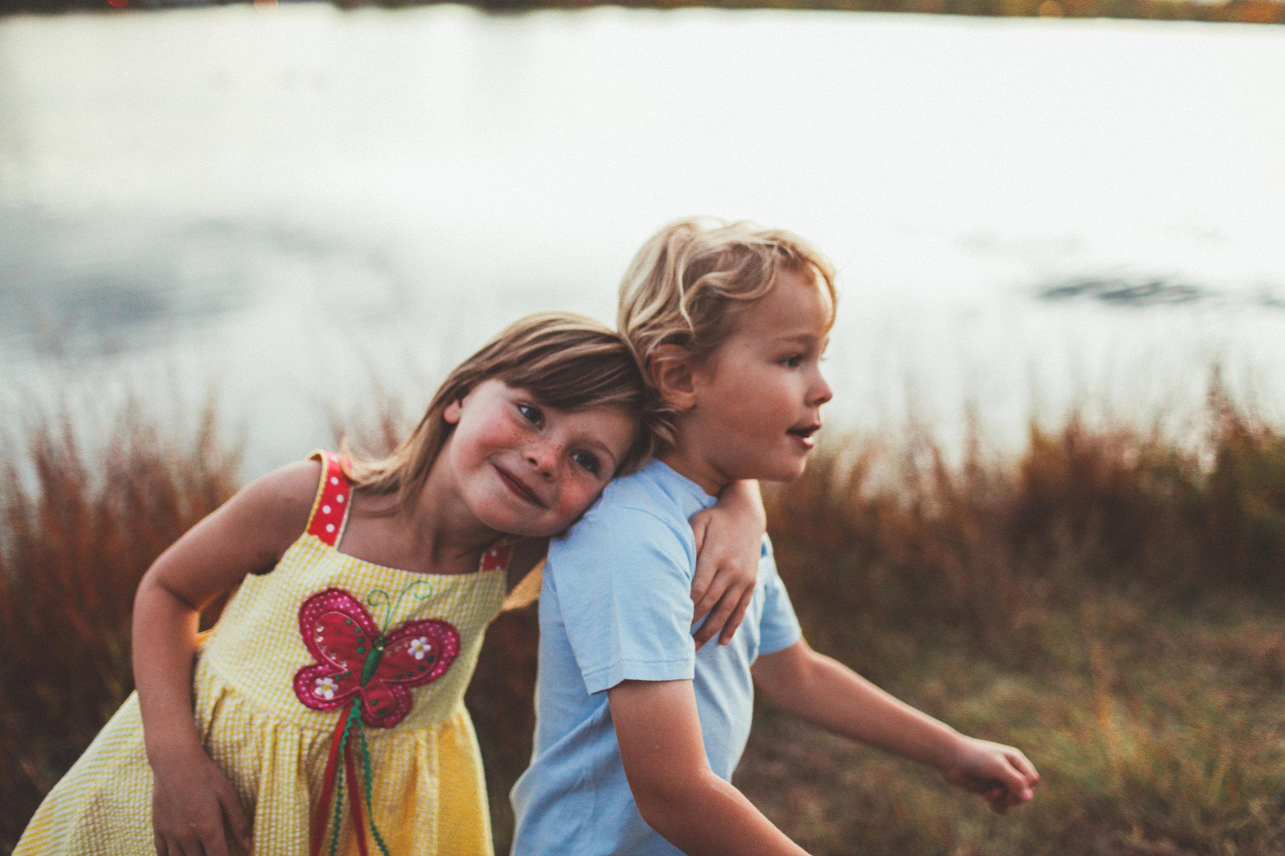 lisa_family-1620.jpg