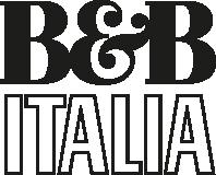 B&B_Italia.png