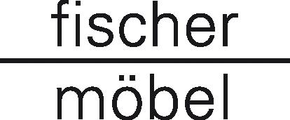 Fischer_bl.png