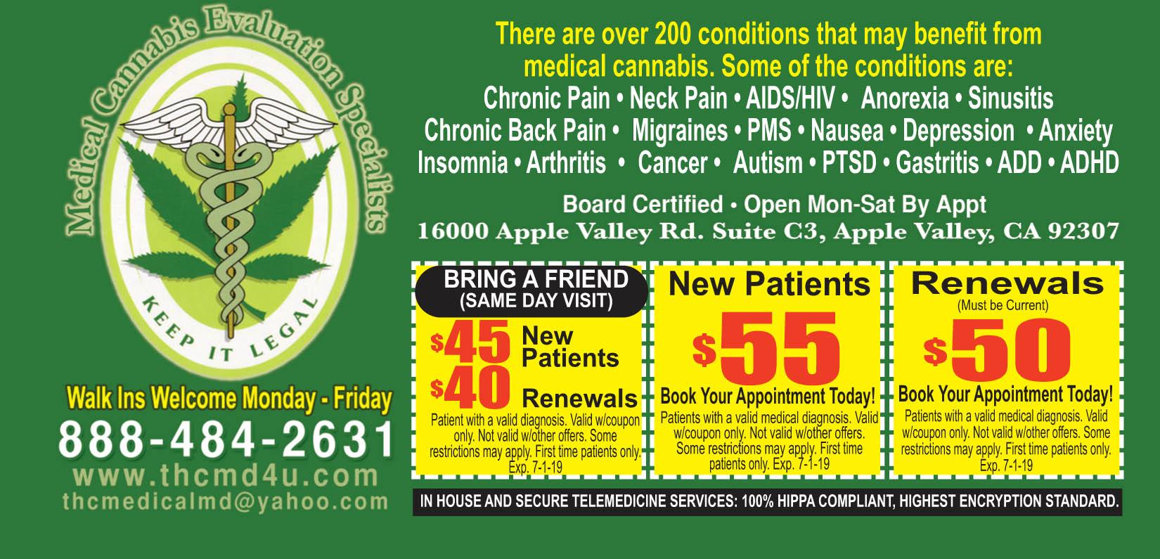 Medical Cannabis Evaluation Specialist.jpg