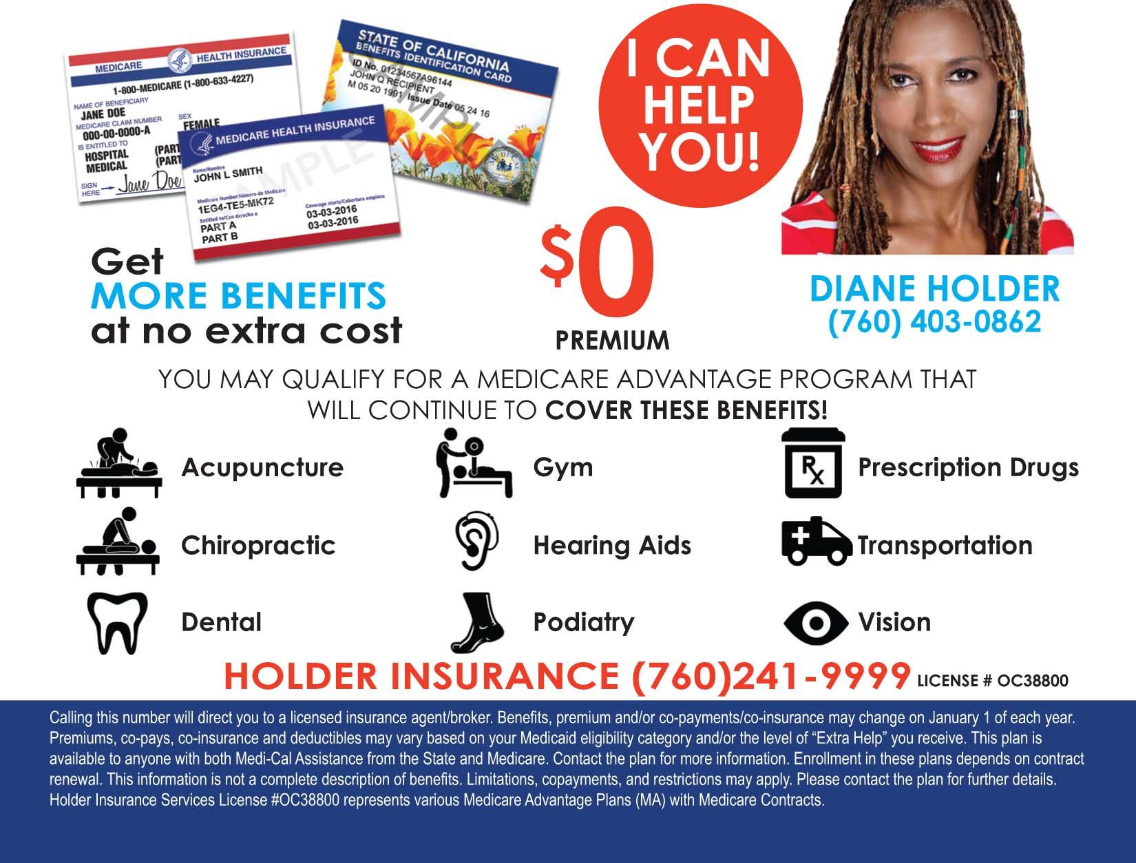 Holder Insurance.jpg