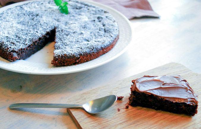 sjokoladekake-1-web.jpg