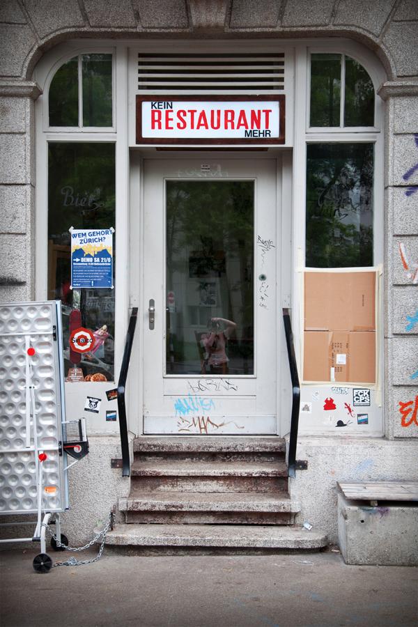 Restaurant OK.png