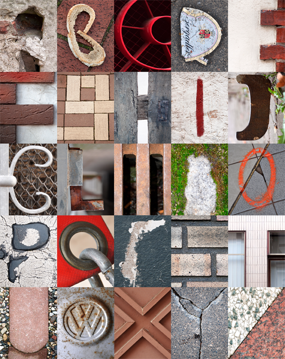 alphabet-collage.png