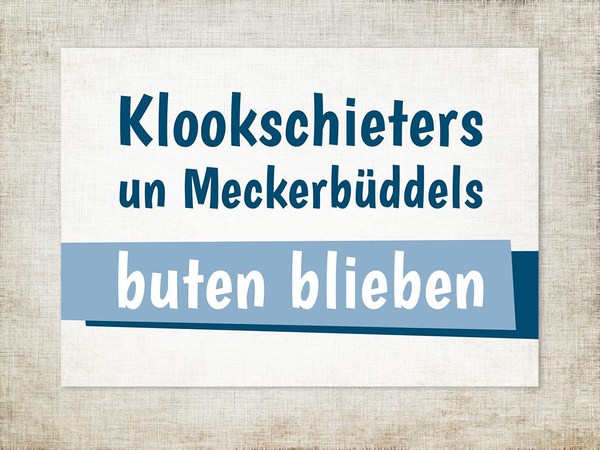 Klookschieters.png