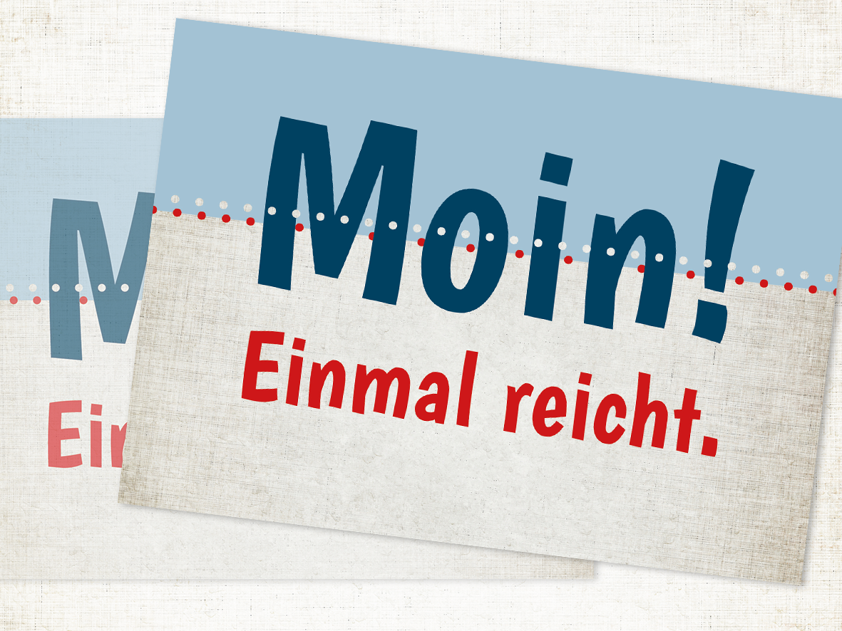 Moin 1x.png