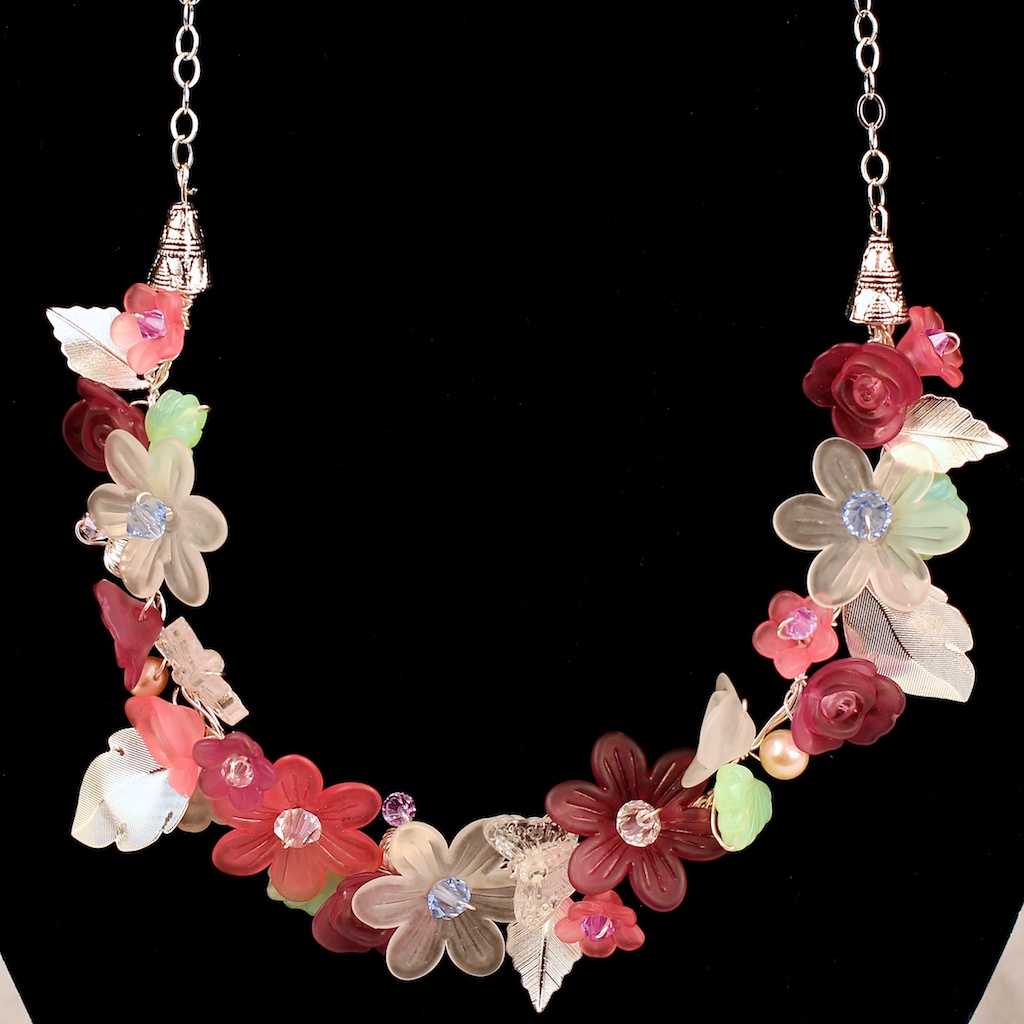 necklace 012.jpg