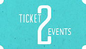 tickets2events logo.png