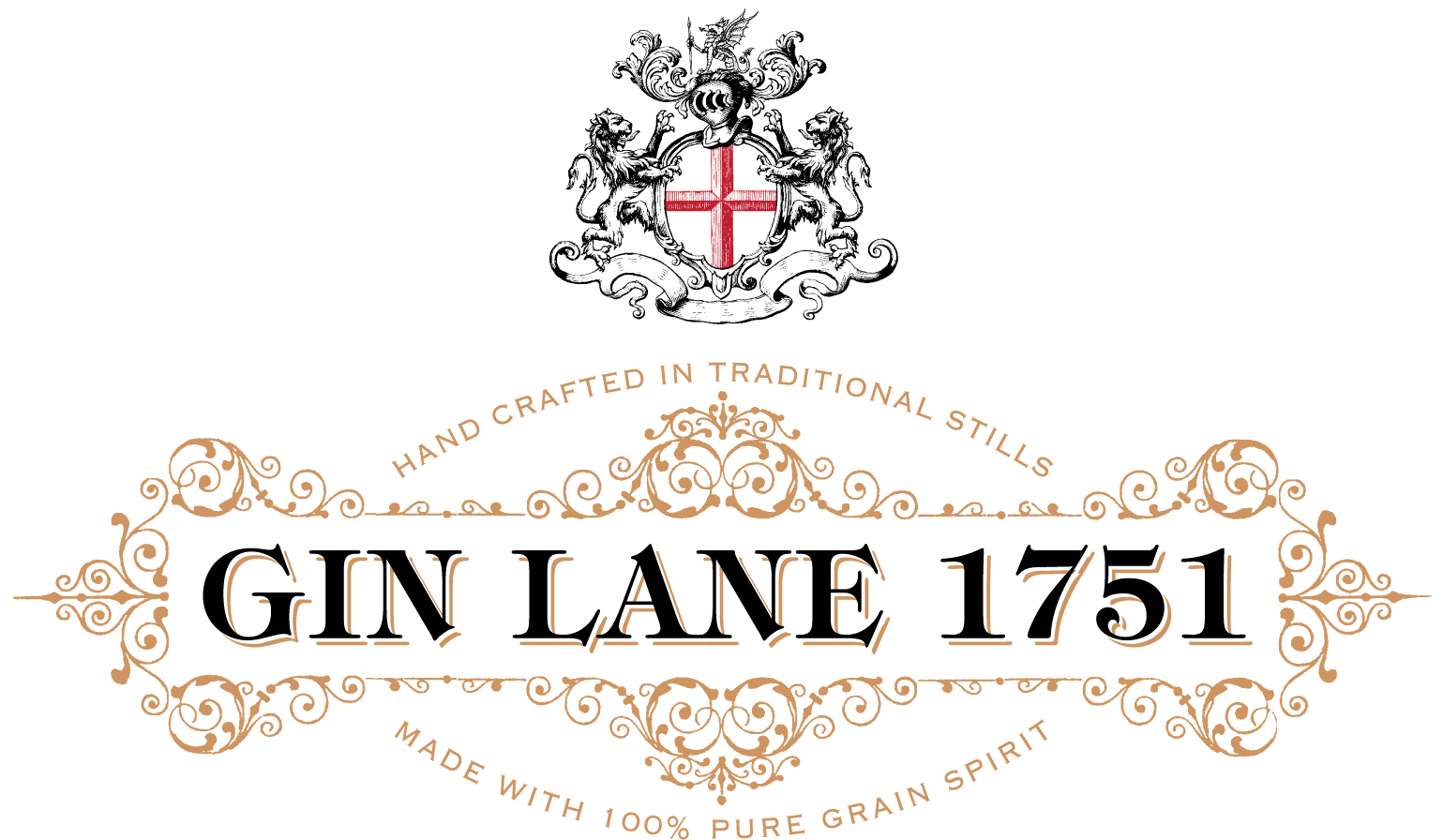 ginlane-logo-full-large.png