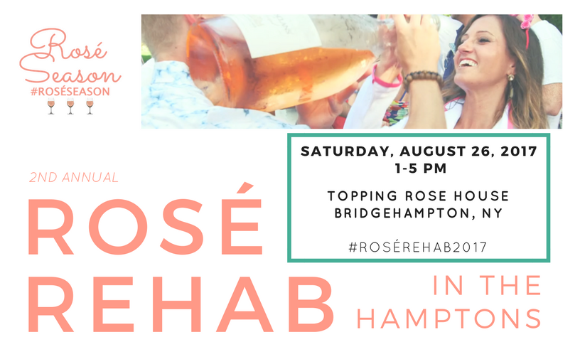 Rose Rehab in the Hamptons 2017 Flyer.png