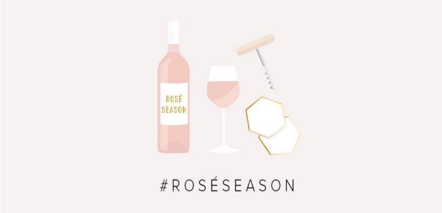 rosé season label wine bottle graphic 2.jpg