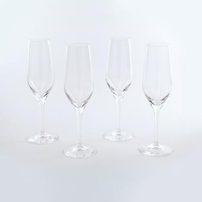 Spiegelau Champagne Flute (Set of 4) - $47