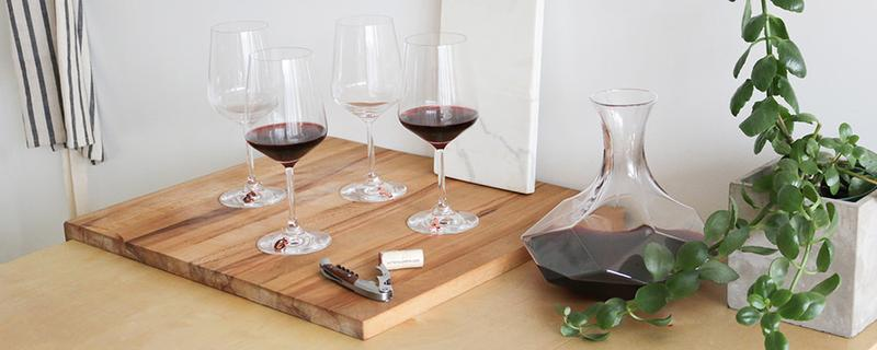 wine-glass-collection_800x.jpg