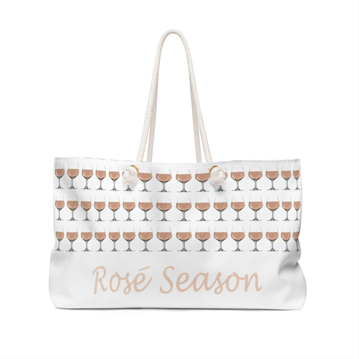 rose season tote bag.jpeg