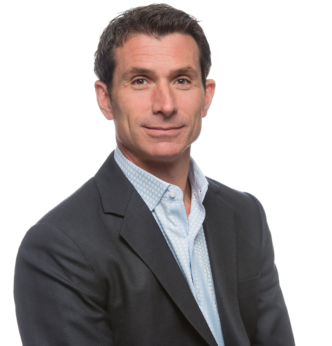 central erin property management Steven Peros