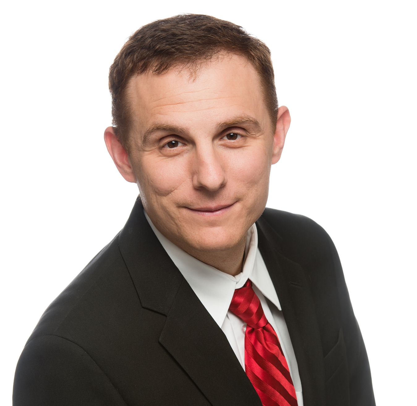 central erin property management Tony Peros