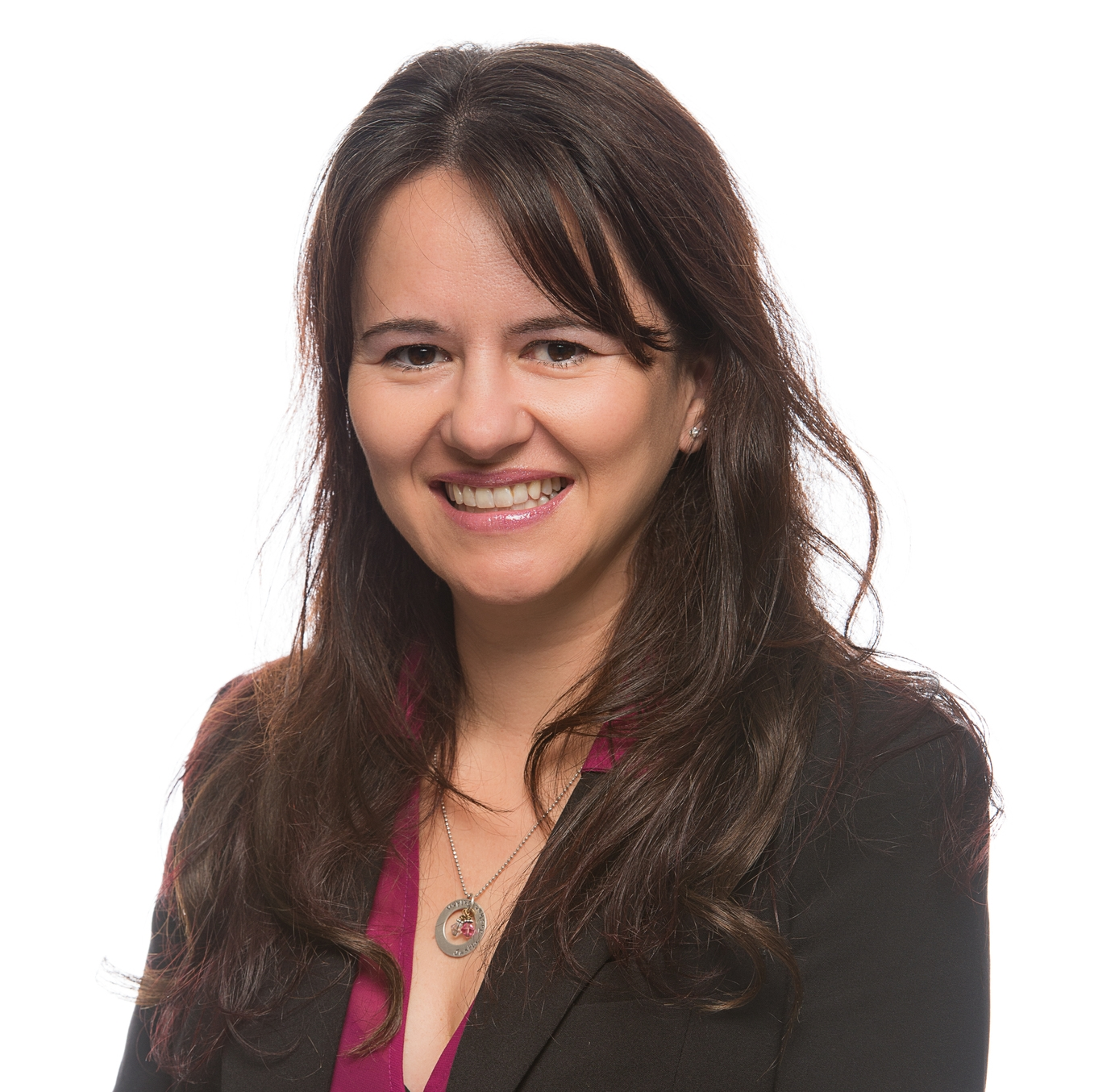 central erin property management  Melissa Canatelli