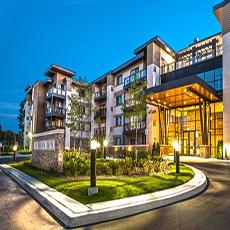 Condo Property Management Services